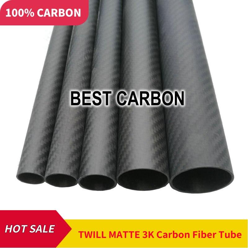 alta qualidade 3 k tecido fibra carbono 02