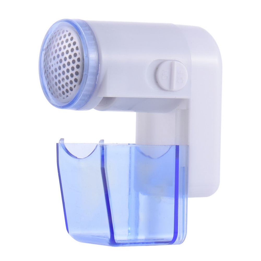 lint remover electric lint fabric remover pellet sweater clothes shaver machine to remove the. Black Bedroom Furniture Sets. Home Design Ideas