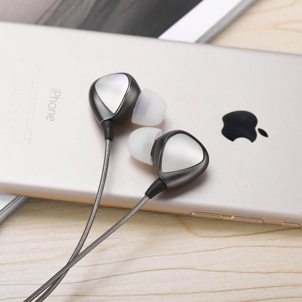wireless earphones Bluetooth Speakers Stereo Headset earphones Sports For Running Cycling fone de ouvido in Phone Earphones Headphones from Consumer Electronics