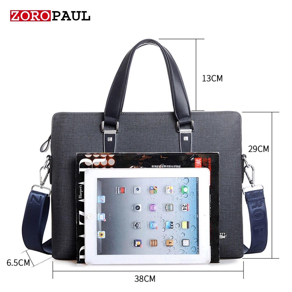 couro pu moda bolsas de 2 Gift : Wallet And Keychain