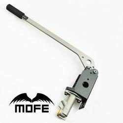 Uniwersalny 0.75 calowy cylinder główny hydrauliczny hamulec ręczny hamulca ręcznego