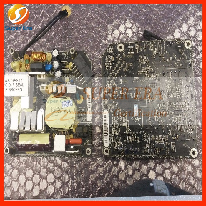 A1311 power supply 322