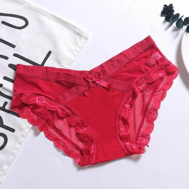 453a4ac2a4f40c R$ 1.45 9% de desconto|Enchanting Mulheres Lingeries Bonito Carta Calcinhas  Tangas Underwear Cuecas Sem Costura Cuecas Calcinhas Lingerie Intimates ...