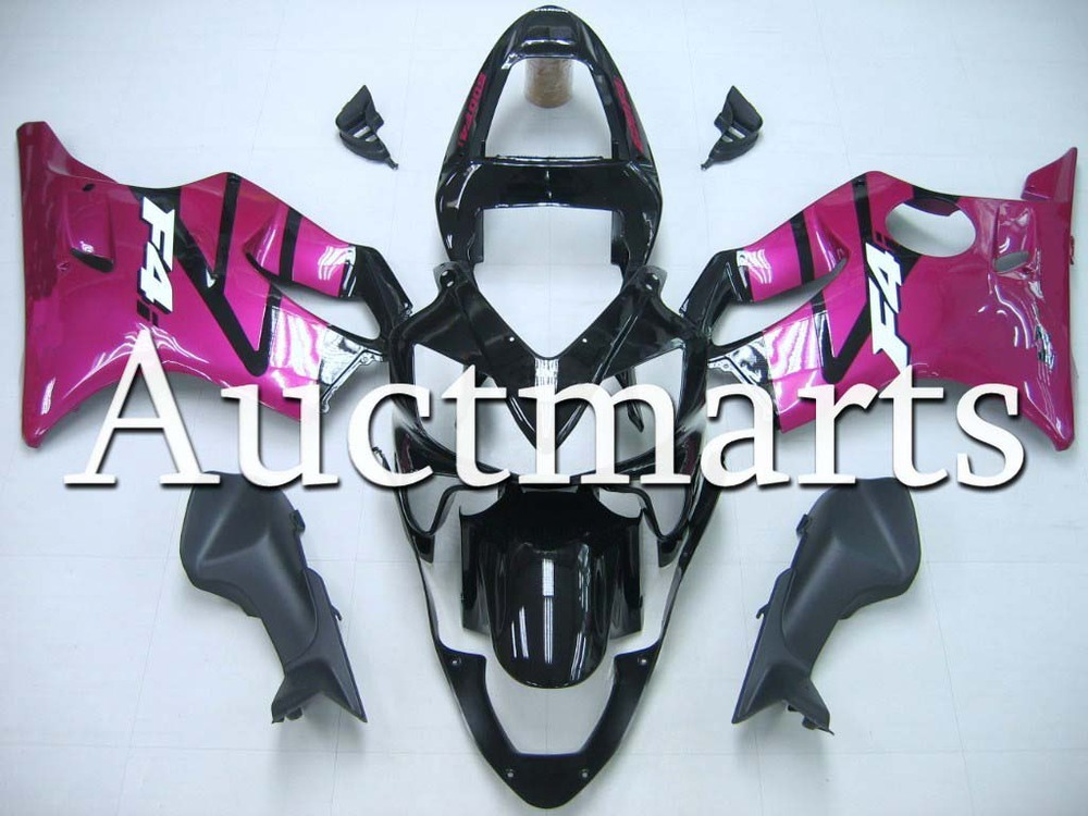 For Honda CBR 600 F4i 2001 2002 2003 Injection ABS Plastic motorcycle Fairing Kit Bodywork CBR600 F4I 01 02 03 CBR600F4i EMS26 for honda cbr 600 f4i 2001 2002 2003 injection abs plastic motorcycle fairing kit bodywork cbr600 f4i 01 02 03 cbr600f4i ems28