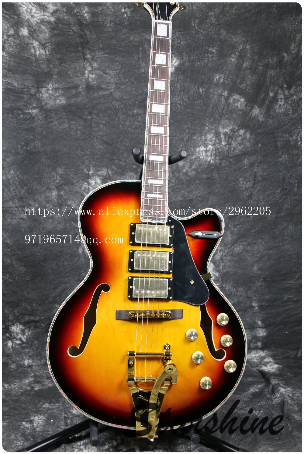 Wonderful Ibanez 5 Way Switch Thick Jbs Technologies Remote Starter Regular Bulldog Security Remote Starter With Keyless Entry Remote Start Wiring Youthful Dimarzio Dp100 Wiring Green2 Humbuckers 5 Way Switch Online Get Cheap Archtop Pickup  Aliexpress