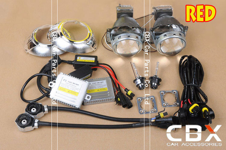 Koito-Q5-hid-bixenon-projector-lens-35w-hid-ballast-d2-lamp-kits-1