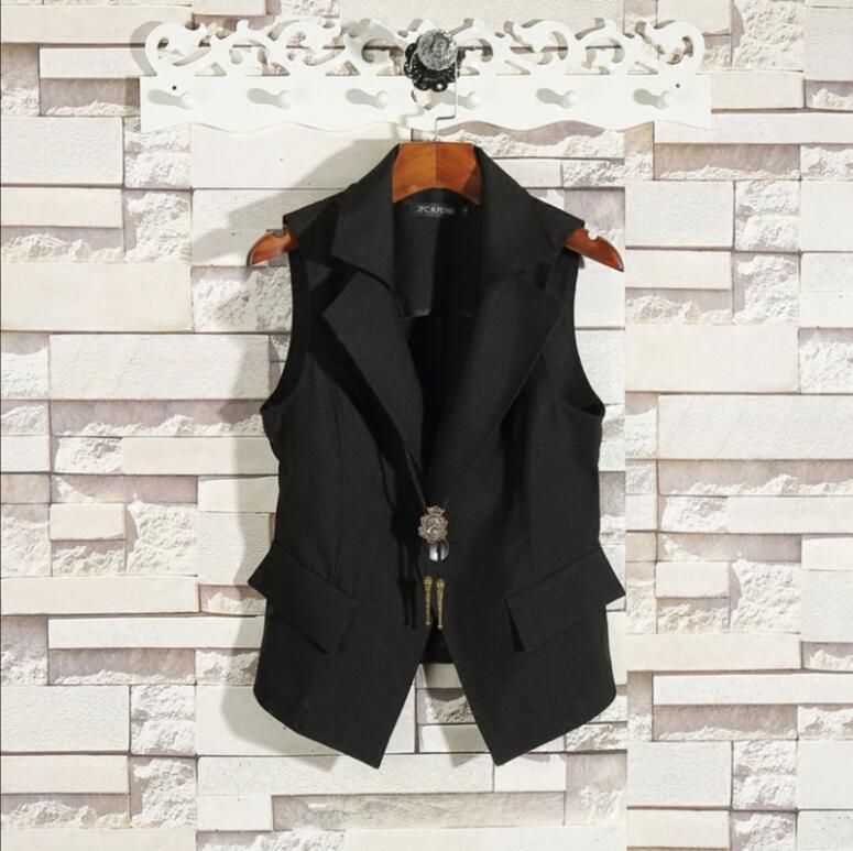 La Capa Tamaño Trabajo Hombres 2018 Negro Nuevos Collar Gd Juego blanco Moda Delgada De Etapa Ropa Del Más Trajes Estilista waF046WFq