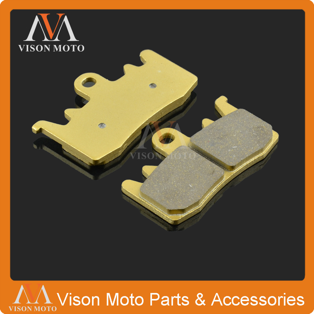 Motorcycle Front Caliper Brake Pads For CAN AM SPYDER RT RT-S ST RS RS-S LTD BREMBO CALIPERS 2013 2014 2015 2x yongnuo yn600ex rt yn e3 rt master flash speedlite for canon rt radio trigger system st e3 rt 600ex rt 5d3 7d 6d 70d 60d 5d