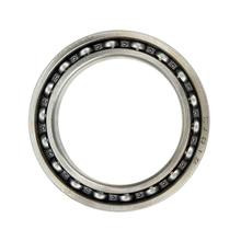Gcr15 61919 High Precision Thin Deep Groove Ball Bearings ABEC-1,P0   95*130*18mm Open 100g vitamin e food grade usa imported