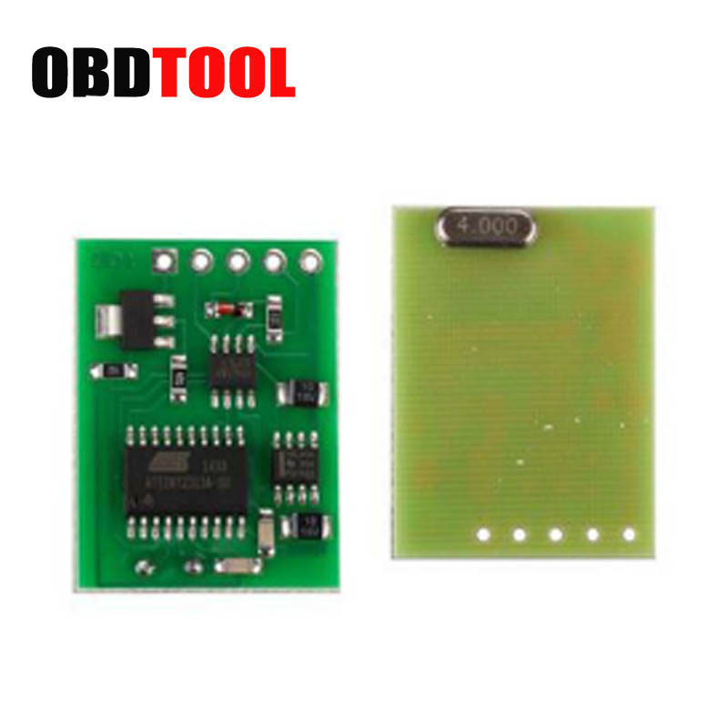 for Yamaha Immo Emulator Full Chips for Yamaha Immobilizer Bikes Motorcycles Scooters from 2006 to 2009 JC20