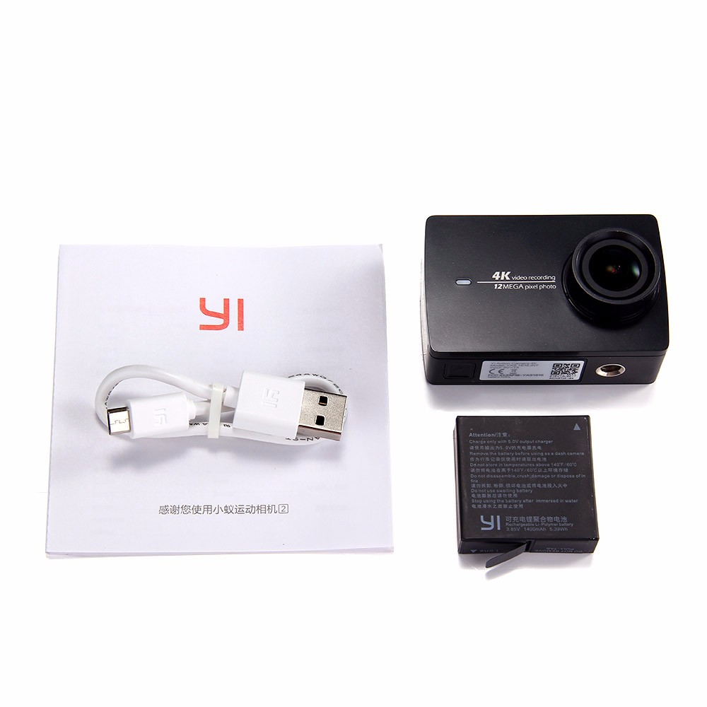 YI 4K Action Camera (16)