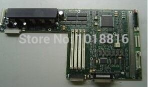 C4708-69001 C4708-60001 C3195-69101 C3195-60101 C4708-60101 Designjet 700 750C 750C+ 755CM Main logic PC board Formatter Board gdp 750c