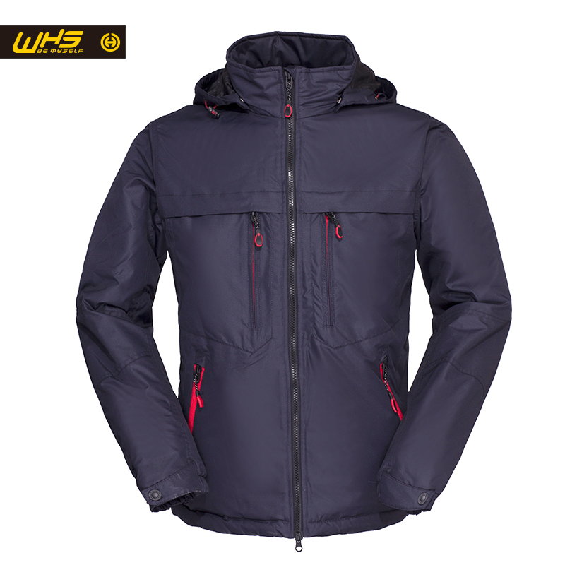 sport cotton WHS windproof