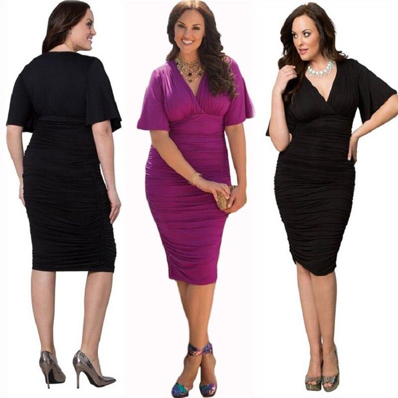 New womens dresses elastic clothing womens clothing evening dress maternity dresses pregnancy party dress 1075