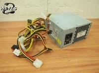 46M6678 DPS-400AB-9A 00J6684 00J6689 X3200 M3 400 W Питание