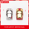 Marvel Cartoon Iron man 16GB 32GB 128GB usb flash drive 512GB pen drive pendrive U disk Thumb memory stick usb stick flash card