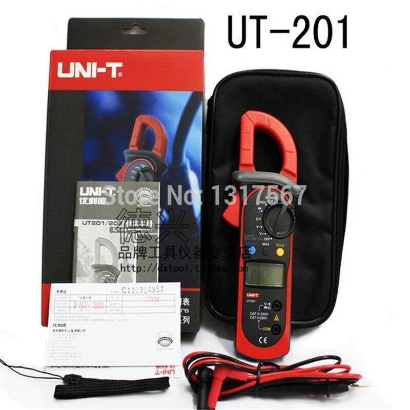 uni-t ut201
