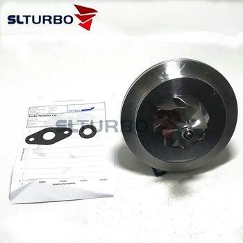 Turbo charger K04 turbine CHRA ตลับหมึก core 53049880025 53049880026 สำหรับ Audi RS 4 V6 Biturbo 2.7 T 280Kw 380HP ASJ /AZR 2000 -