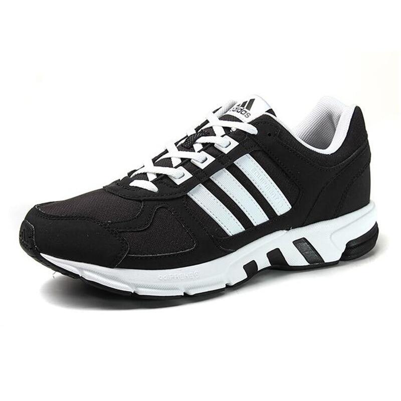 Adidas Arrivée Hommes D'équipement Nouvelle D'origine De 10 r6qpr85w