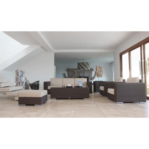 formas de ocio sgs lowes muebles al aire libre muebles de mimbre de jardn cresta