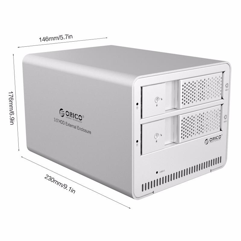 800X800-ORICO-9528U3-SV-05