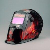 Бесплатная доставка высокого качества сварки Маска шлем Китай аэрокосмической сварки специальных сварочных работ в течение длительного в