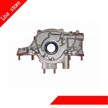 Hohe qualität neue Öl pumpe 15100-P2A-A01 für HONDA CIVIC HX 1600CC CIVIC K8 1600CC STADT 1500CC CIVIC D16Y5, 6,7