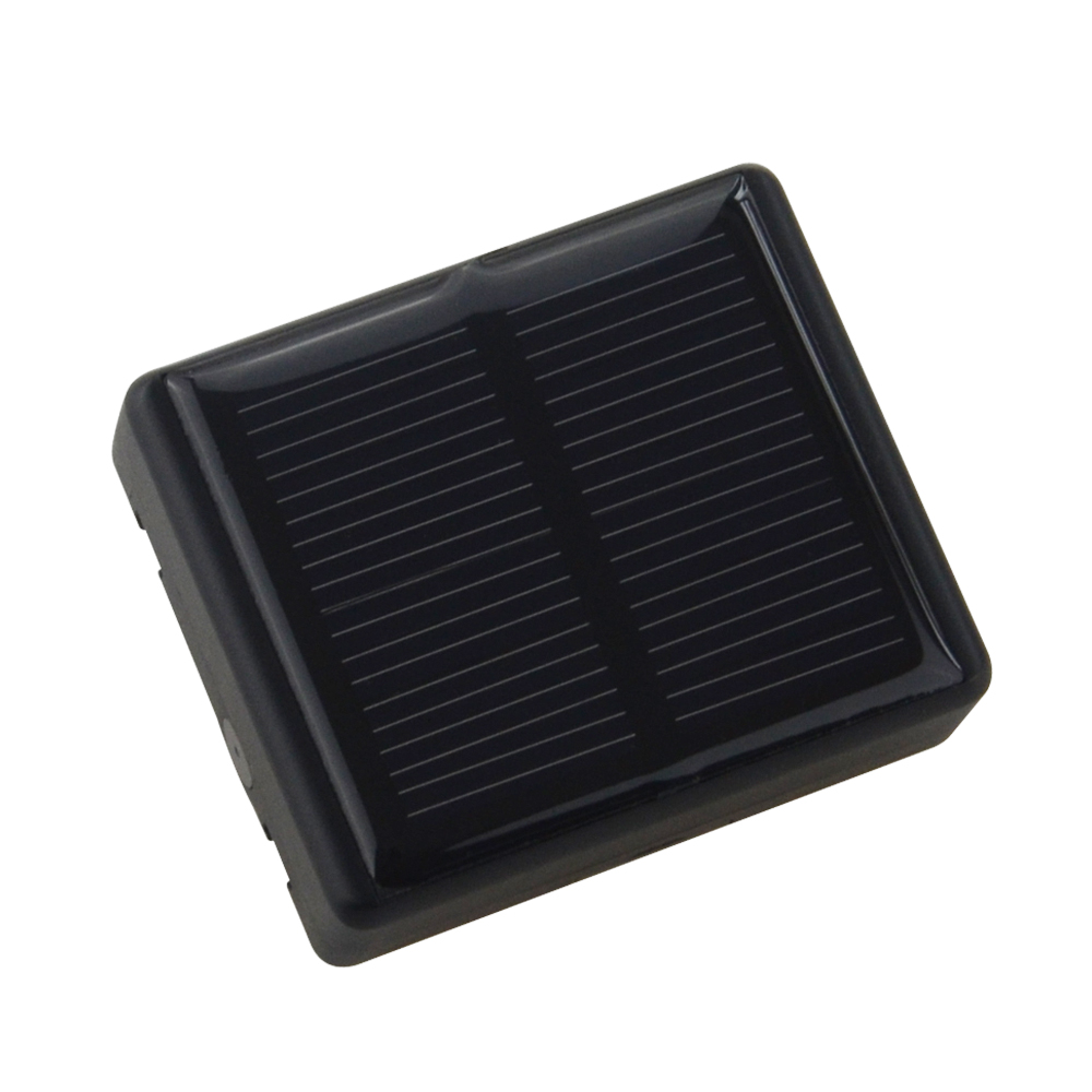 Solar GPS tracker RF V26 PK RF V26 support 3000mAh long time battery Best GPS cow