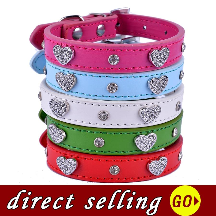 Aliexpress Com   Buy Wholesale Designer Dog Collars