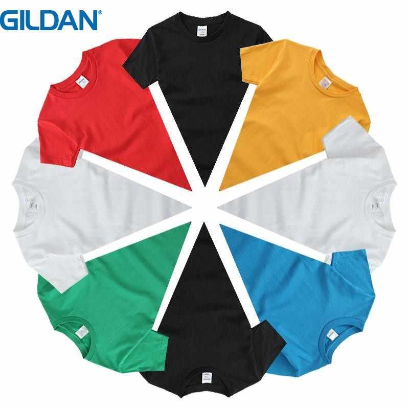 2017 Gilden футболка Техасская бензопила резня фильм ужасов плакат дизайнерская футболка крутые летние топы высокого качества Повседневная футболка