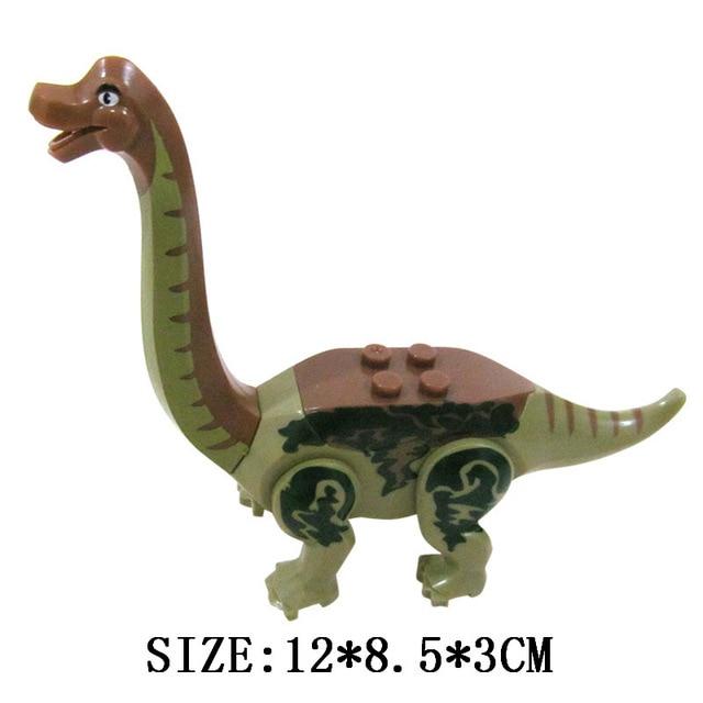 Single-Sale-Jurassic-World-Park-Dinosaur-Indoraptor-Indominus-Rex-Figures-Building-Blocks-Bricks-Toys-Compatible-With.jpg_640x640 (5)