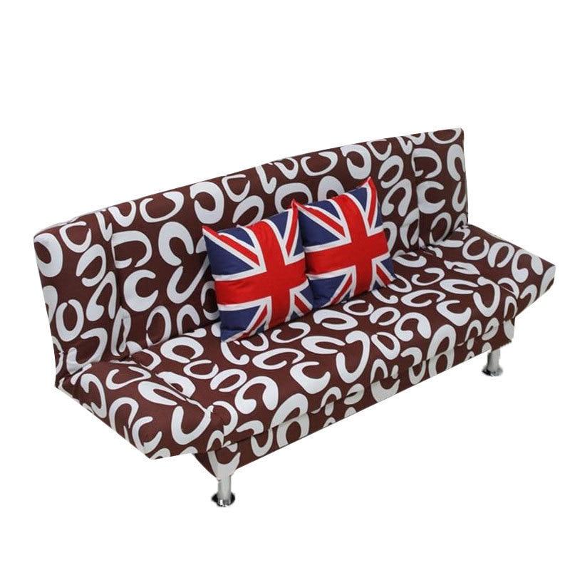 Maison Couche For Copridivano Armut Koltuk Home Mobili Per La Casa De Sala Mueble Set Living Room Furniture Mobilya Sofa Bed