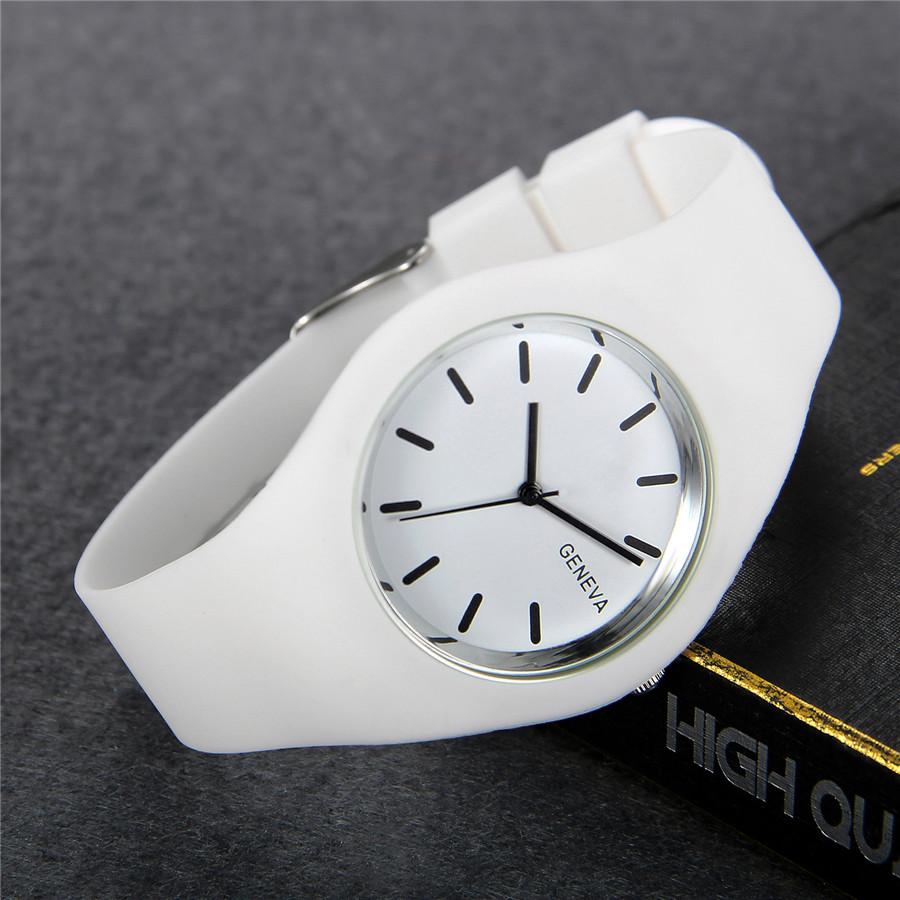 lc50378-white_5