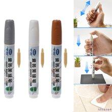 Водостойкая ручка для резки плитки 3 цвета
