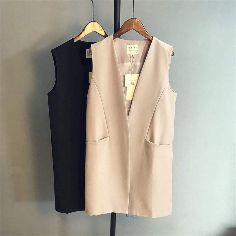 ним можно пиджак без рукавов женский фото выкройка половые губехи