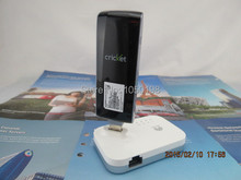 Huawei E397u-53 4 G LTE tarjeta de red + HUAWEI AF23 LTE sharing muelle
