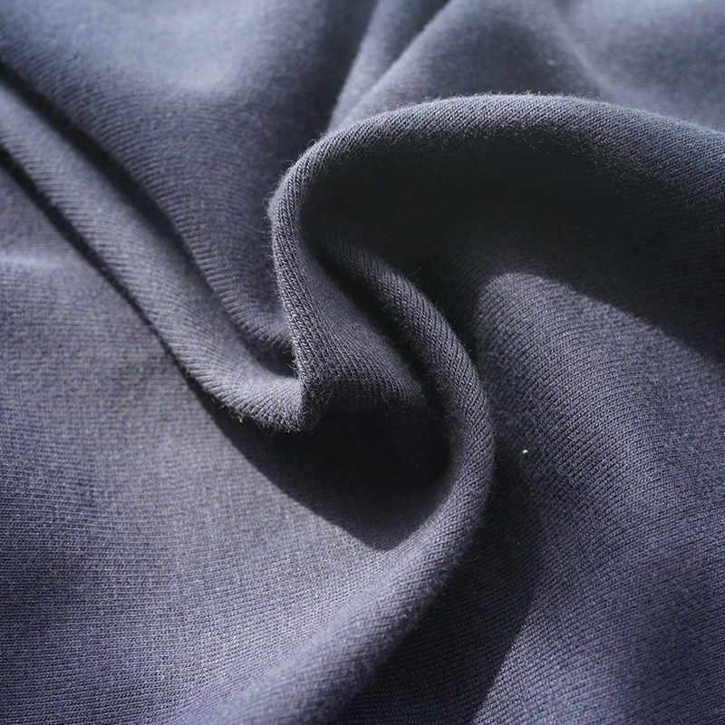2018 겨울 여성 터틀넥 풀오버 스웨터 소프트 점퍼 긴 소매 뜨개질 가을 플러스 size3xl 따뜻한 두꺼운 슬림 피트 탑스 w92