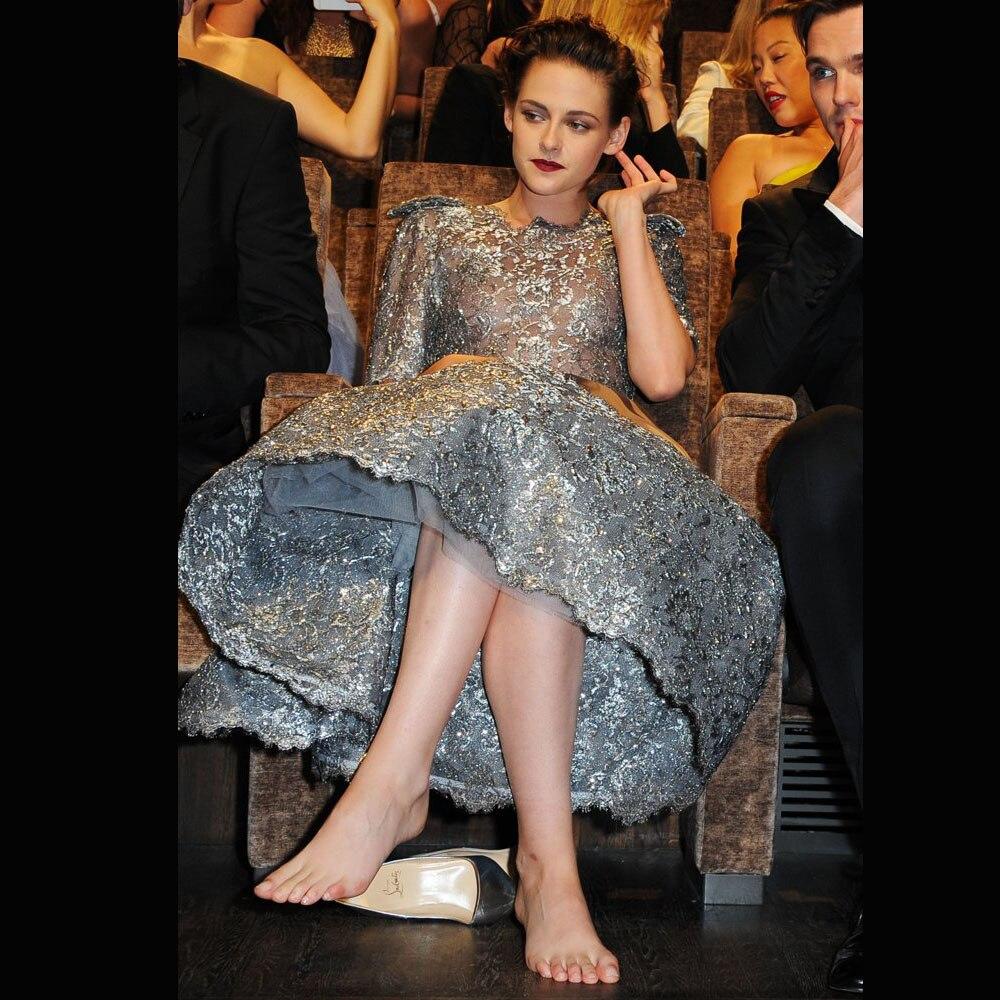 9a7d5ddd5a7cb Celebrity Clothing Accidents – Fashion dresses