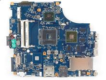 For Sony M931 MBX-215 laptop Motherboard 1P-0104500-8011 A1783601A REV 1.1 for intel cpu non-integrated graphics card