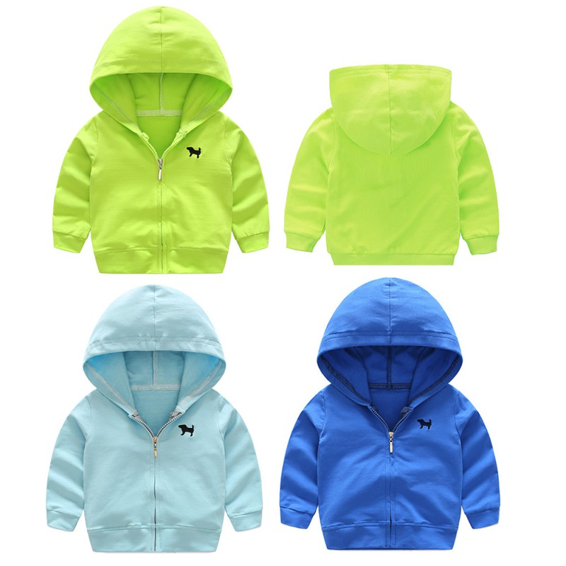 2017-0-4-Y-Autumn-Childrens-Bright-color-Sports-Jacket-Childrens-Hooded-Cotton-Jacket-3-Colors-5-Sizes-4