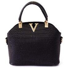 Women Mini PU Leather Shoulder Bag Fashion Ladies Sac A Main Spring Handbags High Quality Valentine Tote Messenger Bag S-62