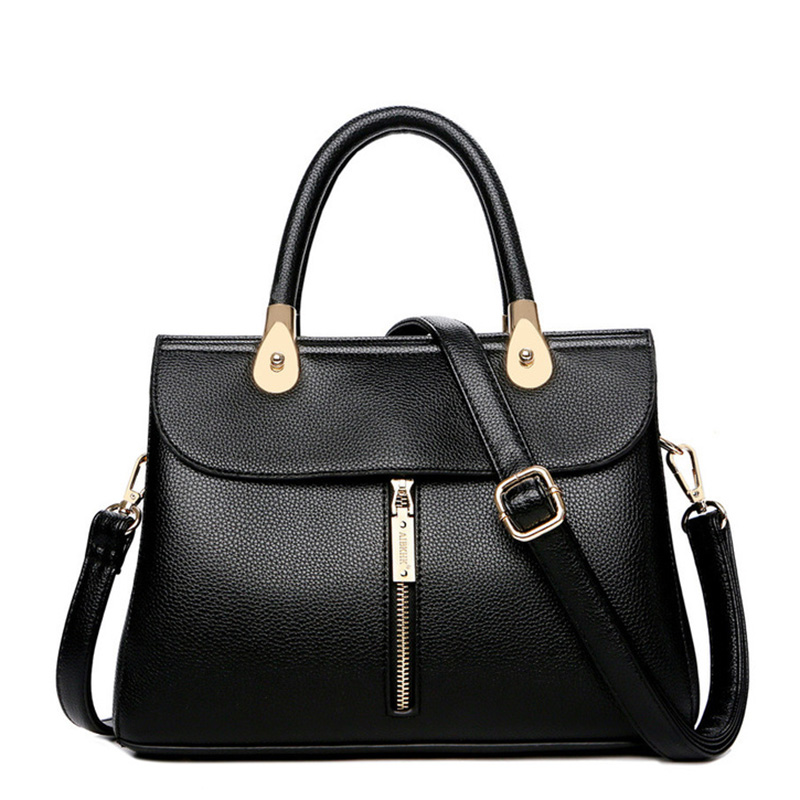 Women Handbags Made of Genuine Leather Bags Designer Luxury Brands Cross Body Bags Female Bolsa Fashion Totes for Youth Lady NewWomen Handbags Made of Genuine Leather Bags Designer Luxury Brands Cross Body Bags Female Bolsa Fashion Totes for Youth Lady New
