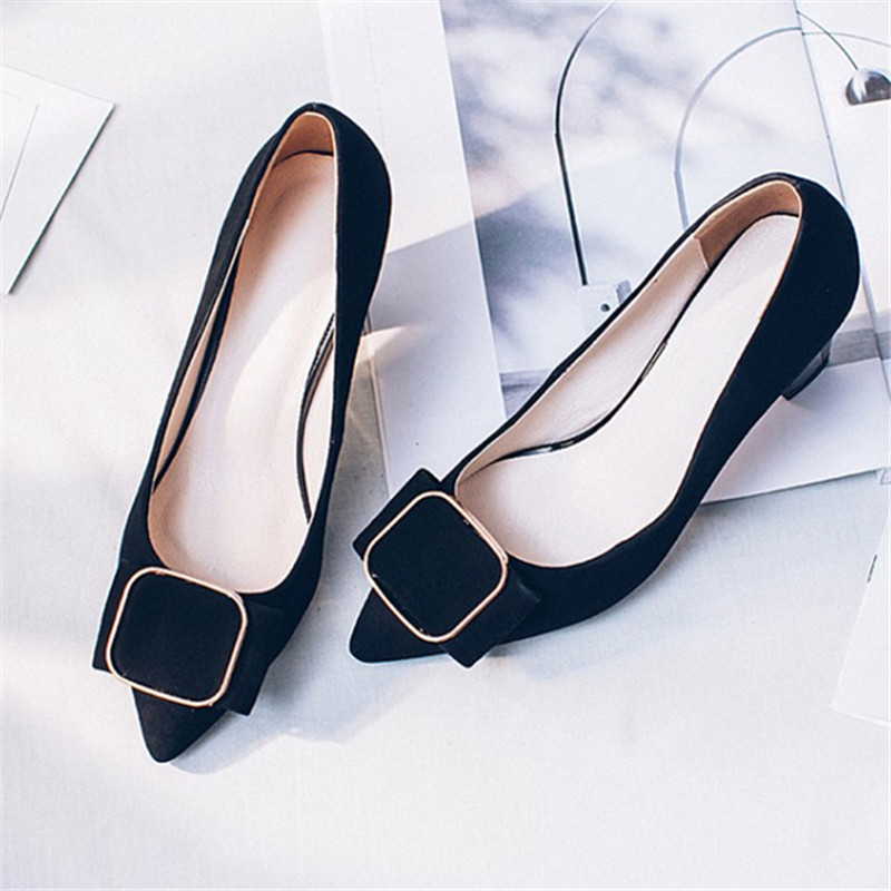 size 34-43 New genuine leather high heels pumps shoes Pointed Toe shoes Party women ladies Sexy Bowtie chaussure femme shoes 2016 genuine leather hot sale new arrive women pumps high heels pointed toe soft leather bowknot summer party shoes women
