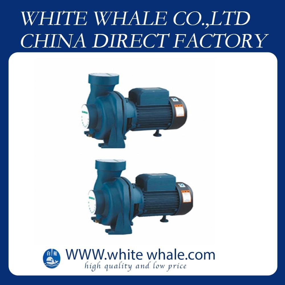 Top quality 220v 50hz 370w 5m3/h 1DK-20 centrifugal pump price clymene 20 20 20