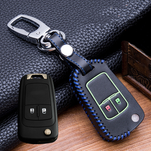 2019 новые мягкие ТПУ ключ чехол для Honda CRV Odyssey Accord 2013-2017 корпус автомобиля StylingKey защитный брелок аксессуары