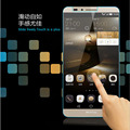 Tempered Glass For Huawei Mate 9 Non-full Screen 0.26 mm Steel Film Smooth Phone Glass Film wholesale