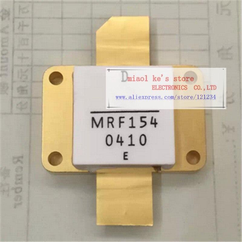 MRF154-_