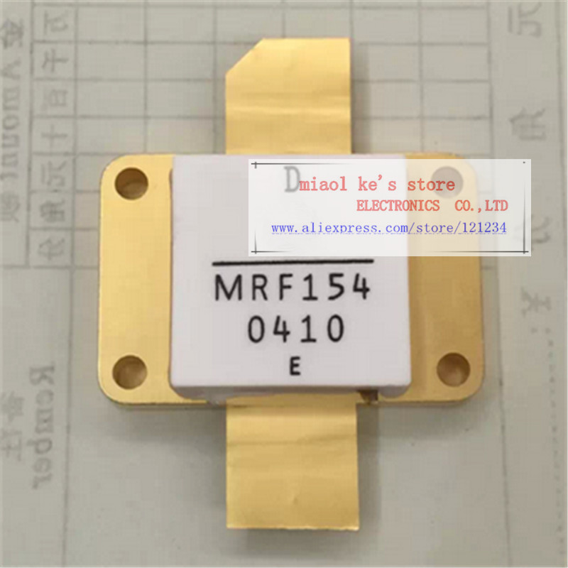 China transistor rf power Suppliers