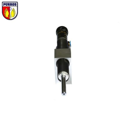 R-2460A, Hidraulinių slopintuvų tiekėjai, Hidraulinių sklendžių - Elektrinių įrankių priedai - Nuotrauka 5