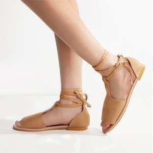 429c62dc27d Bebobsons summer women sandals beach gladiator ladies shoes